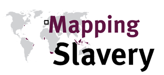 Mapping Slavery NL