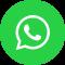 Share this on WhatsApp