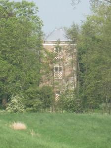Huis Natewisch