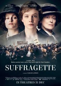 3b4cb_SuffragetteA4-Poster