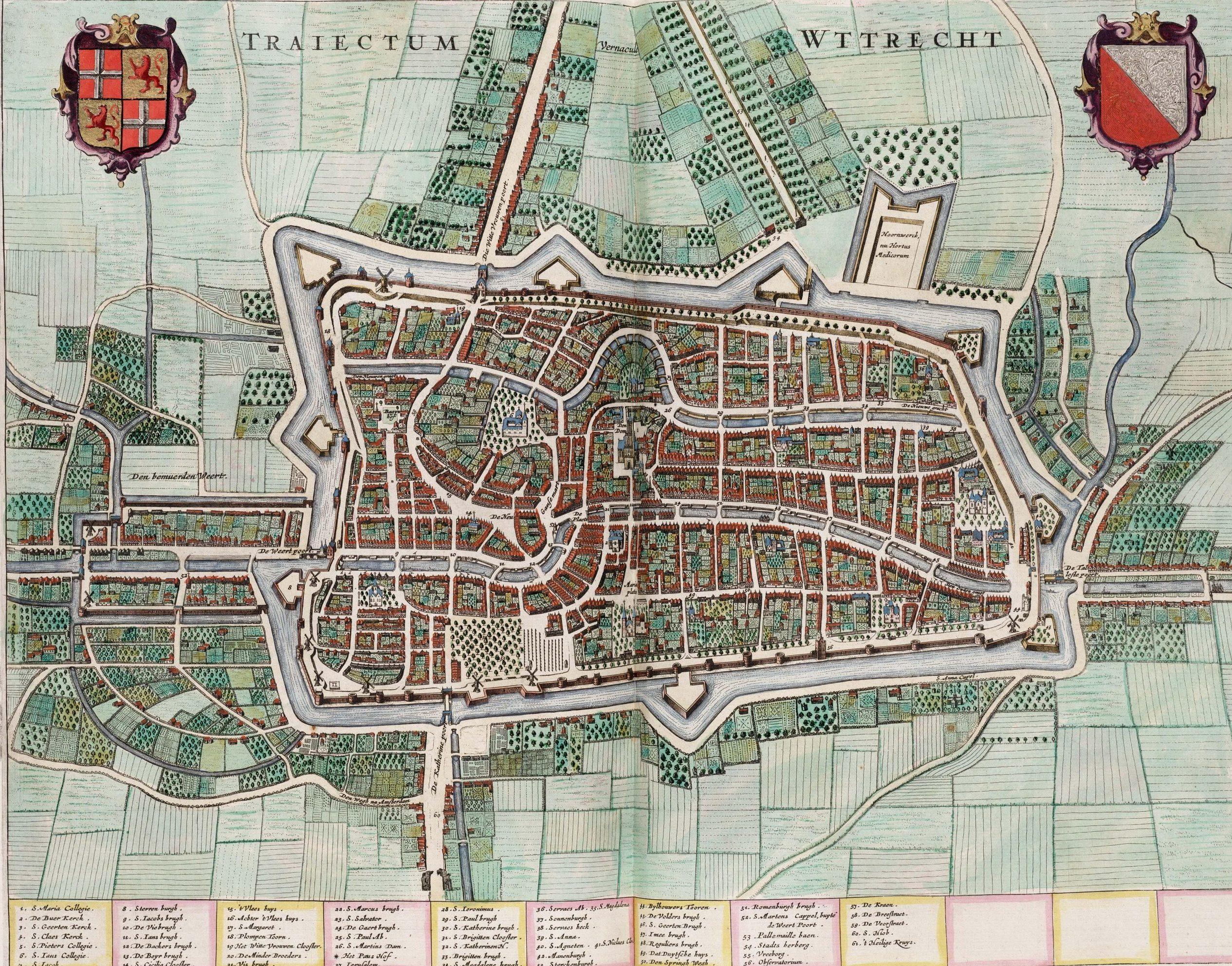 Utrecht-plattegrond-kleiner-e1524042293339